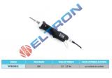 WTBS35ECL Parafusadeira Eletrica com Push Start para conexão com unidade de controle WTS A (Display Analógico) ou unidade de controle WTS D (Display Digital)