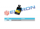 WPH80 Suporte Ergonomico para WSP80