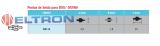 DX114 Ponta de Solda para DSX e DXV80 Weller