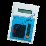 Gravador de EPROM Flash EPROM MEW310 Minipa