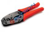 HT236E1 Alicate para terminal tubular 6 a 16 mm2