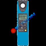 Luximetro MLM1020 Minipa