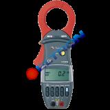 Alicate Watimetro ET4050 Minipa ET-4050