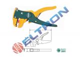 Alicate Descascador de Fios  Autoajustável ST91108ST 6.1/2