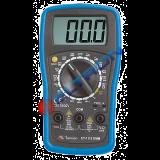 Multimetro Digital ET1110 Minipa