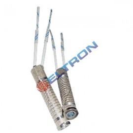 CR402 Resistencia para ferro de solda SC30 40w 220v  Hikari Plus