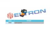 WDH30 Suporte Ergonomico de Segurança para DSX80, HAP200