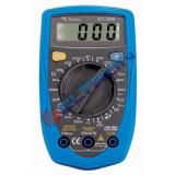 Multimetro Digital ET1940 Minipa