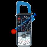 Alicate Amperimetro Analogico ET3001 Minipa