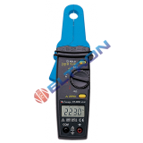 Alicate Amperimetro ET3350 Minipa