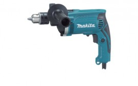 FURADEIRA MAKITA 220V HP1630