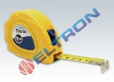 ELTRON8776 Trena Color ABS 3m 13mm