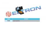 WDH20 Suporte Ergonomico para WMP