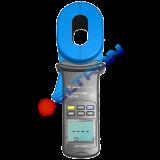 Terrometro ET4310 minipa