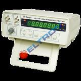 Frequencimetro MF7240 Minipa MF-7240