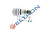 ST24801SC Soquete com Bit Multidentado 1/2