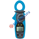 Alicate Amperimetro digital ET3157 Minipa