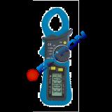 Alicate Amperimetro Digital ET3320 Minipa