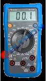 Multimetro Digital ET1110A Minipa