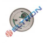 Disco de serra circular 9.1/4