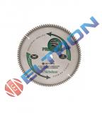 Disco de serra circular 10