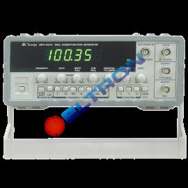 Gerador de funcoes MFG4201A Minipa MFG-4201A
