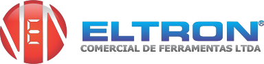 Eltron - Comercial de Ferramentas Ltda