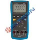 Calibrador de Processos 4 1/2 Dig MCP12 MINIPA