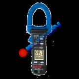 Alicate Watimetro Digital ET4091 Minipa