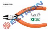 219058BR / 219058BBR ALICATE DE CORTE DIAGONAL RENTE 5 CRV BELZER 14651