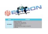 ESF120ESD Suporte de Placa PCB