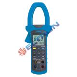 Alicate Watimetro Digital ET4055
