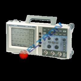 Osciloscopio Digital MO2025 Minipa