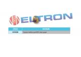 EWDCBR Esponja Metalica