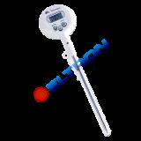 Termometro de vareta MV363 minipa