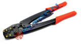 HT504 Alicate para terminal eletrico 1.5 a 16mm2