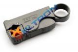 HT332 Decapador para cabo coaxial