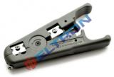 HT501A Decapador para cabos de rede