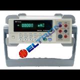 Multimetro Digital de Bancada MDM8156A Minipa MDM-8156A