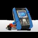 Analisador de Energia ET5061C Minipa