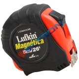 Trena magnética 8m/26' L725MAGCME LUFKIN