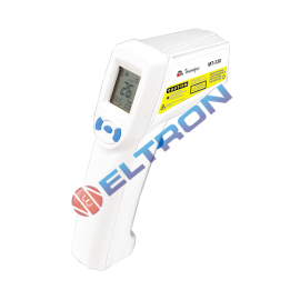 Termometro Infravermelho  MT330 Minipa