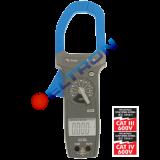 Alicate Amperimetro digital ET3702 Minipa