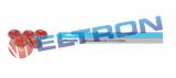 DESOL20300 Malha dessoldadora 30m, 2 mm de largura Weller