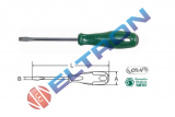 ST62202SC Chave de Fenda CR-V Sata 1/8