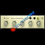 Decada MDC510 Minipa MDC-510
