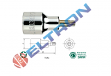 ST24101SC Soquete com Bit Torx 1/2