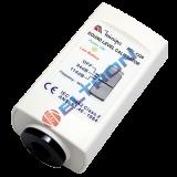 Calibrador de nivel sonoro MSL1326 minipa
