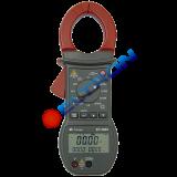 Alicate Watimetro Digital ET4080 Minipa
