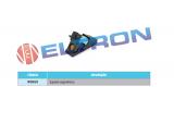 WDH10 Suporte Ergonomico